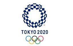 オリンピック延期による側面