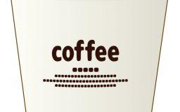 毎朝のコーヒー
